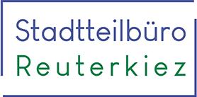 Stadtteilbüro Reuterkiez